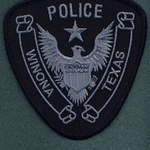 Winona Police ( Defunct 2-2019 )