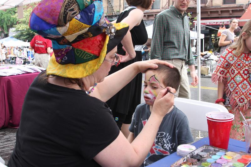 08.06.15f Seventh Heaven Street Fair-7.jpg