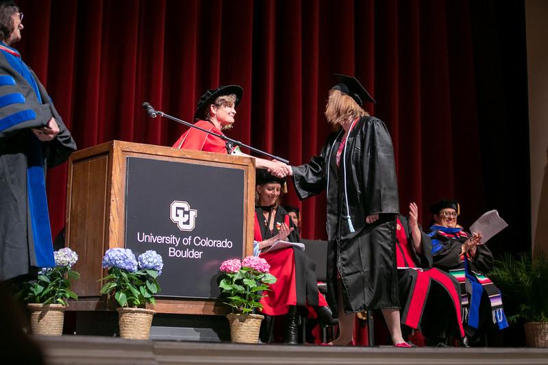 20190509-CUBoulder-SoE-Graduation-118.jpg