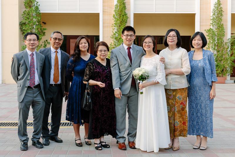 eric-chelsea-wedding-highres-216.jpg