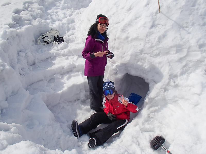 Grade 10 Expedition-Niigata Snow-P1010089-2018-19.jpg