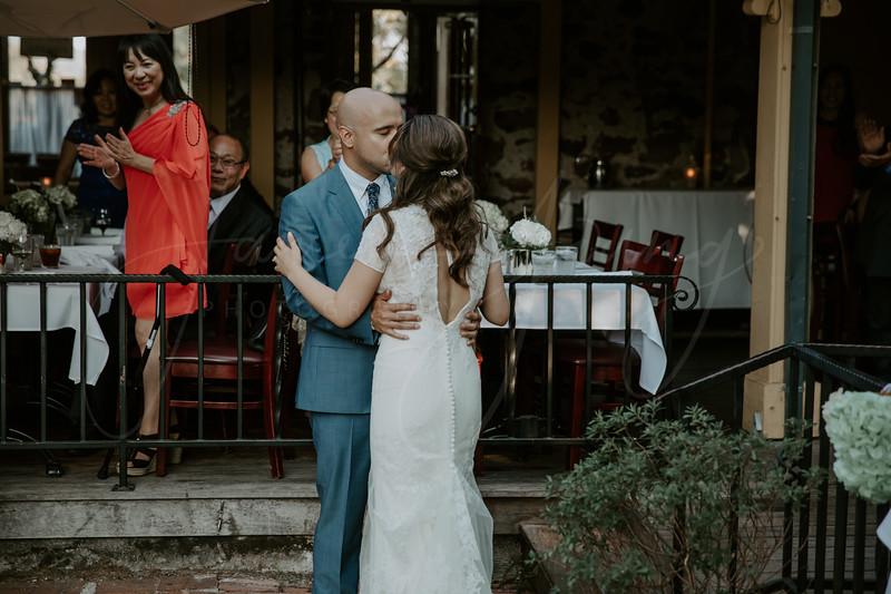 My_and_Ray_Wedding-2518.jpg