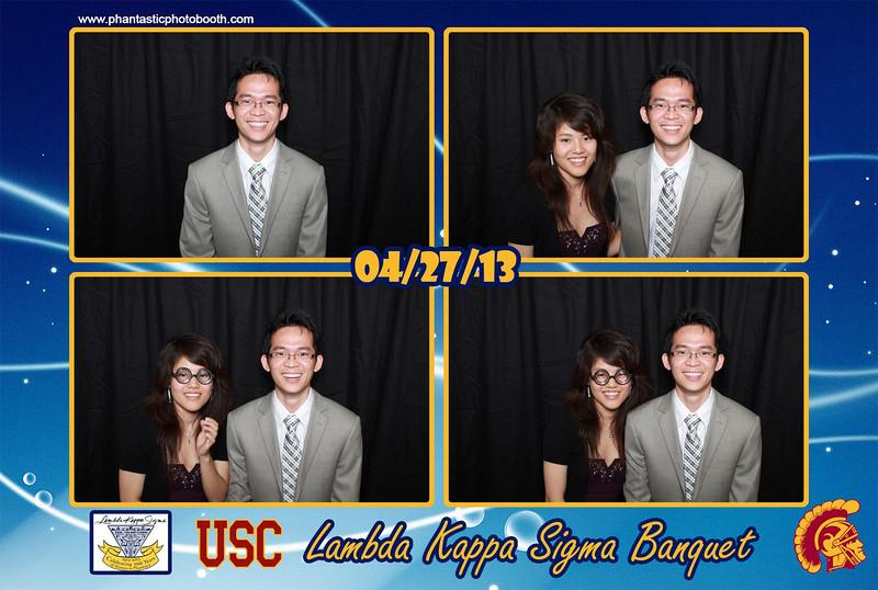 USC Banquet 2013_0033.jpg