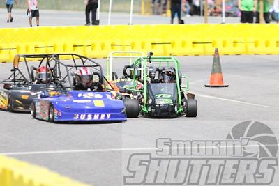 7-28-19 Albany Auto Sunday