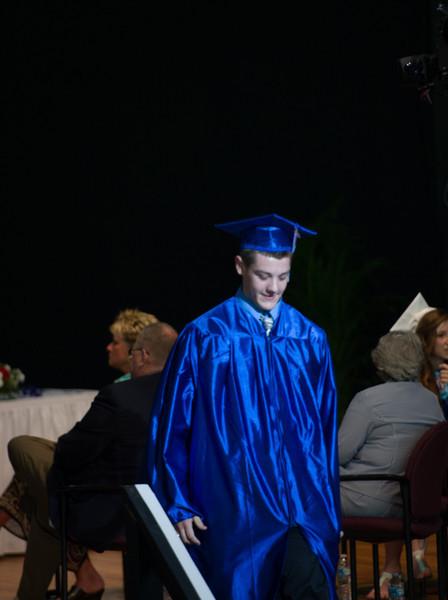 CentennialHS_Graduation2012-247.jpg