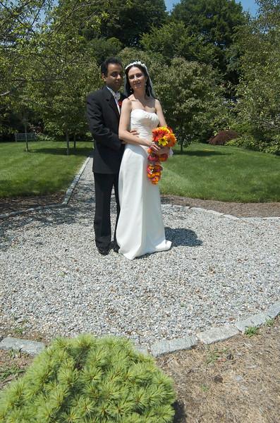 Julie&Rajiv's Wedding3_51-6