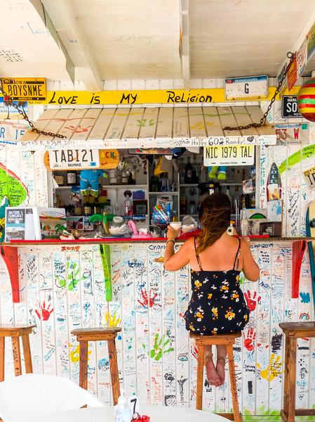ayngelina sunshine shack anguilla back.jpg