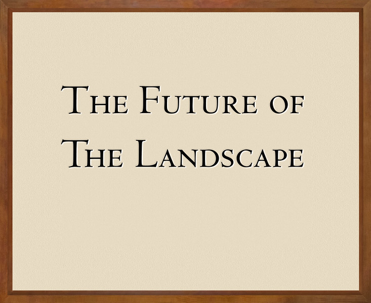 1. THE FUTURE OF THE LANDSCAPE.jpg