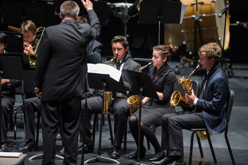 2016051216 Paly Concert-1651.jpg