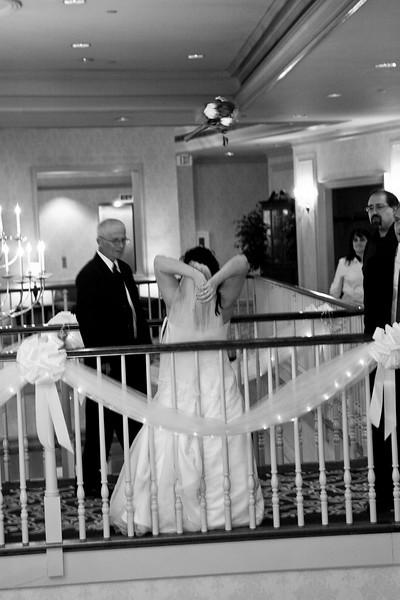 wedding J&N-743.jpg