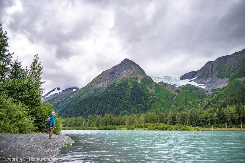 Portage Glacier-8146.jpg
