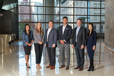 2019-10-29-Northwestern-Mutual-Group-Headshot-Proofs