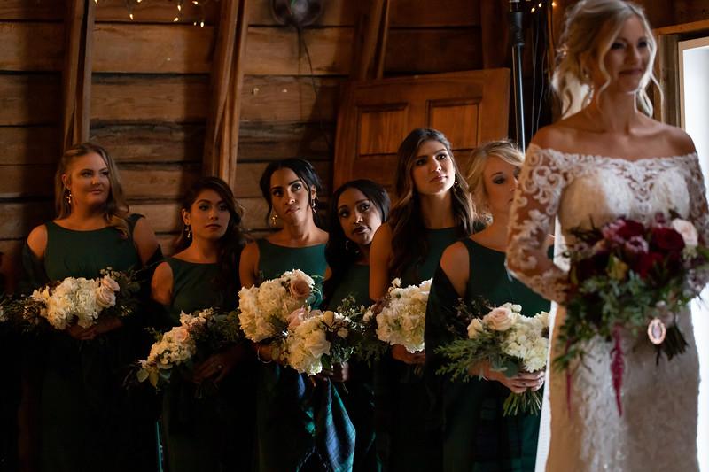 Blake Wedding-841.jpg