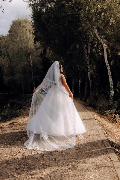 After wedding-204.jpg