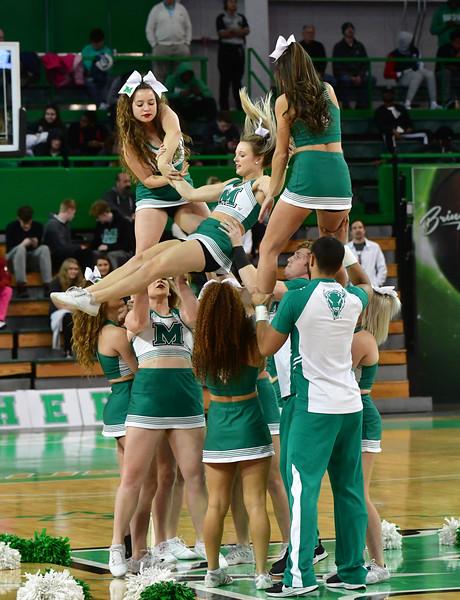 cheerleaders2837.jpg