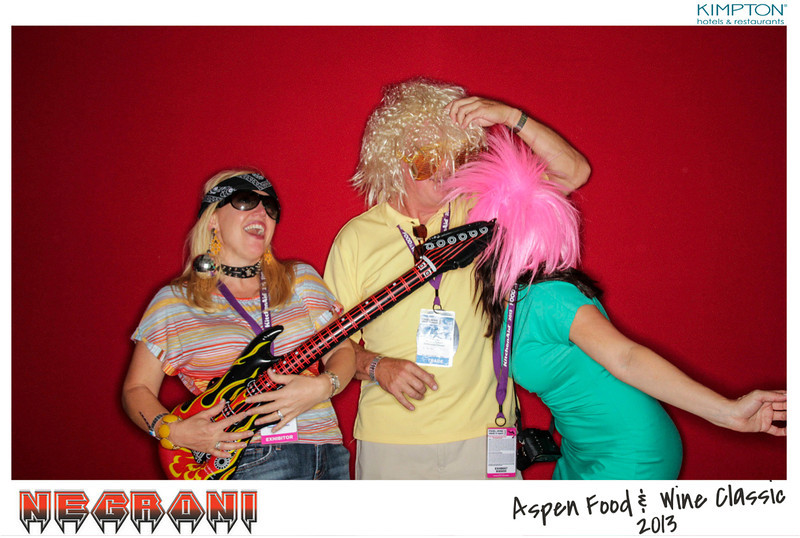 Negroni at The Aspen Food & Wine Classic - 2013.jpg-479.jpg