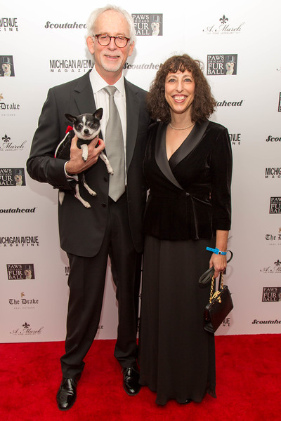 2016.11.18 - 2016 PAWS Chicago Fur Ball 076-2.jpg