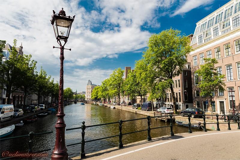 Städteausflug Amsterdam 2016-06-10 -0U5A2231.jpg