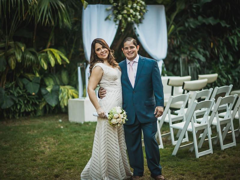2017.12.28 - Mario & Lourdes's wedding (116).jpg