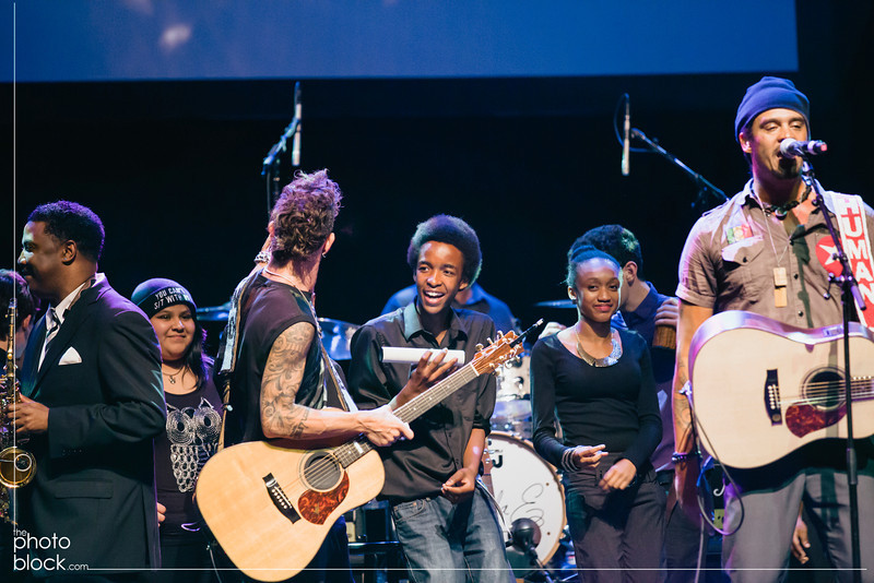 20140208_20140208_Elevate-Oakland-1st-Benefit-Concert-293_Edit_pb.JPG