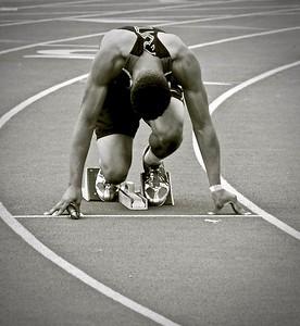 LongLife Image Photography  -Gilbert Davis Anderson, Sr.