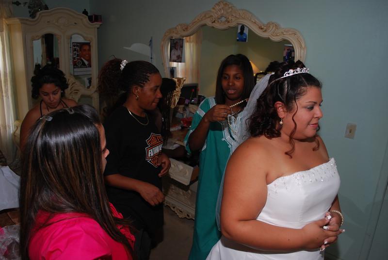 Wedding 10-24-09_0118.JPG