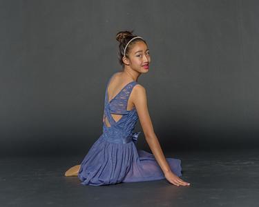 Angelina Chiang