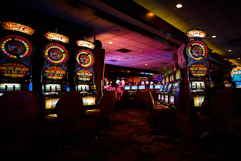 Vegas 0370.jpg
