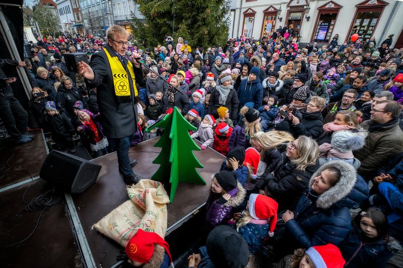 Julelystænding-Julemanden_Hanne5_011219_296.jpg