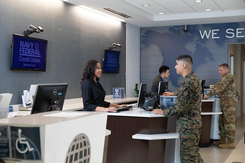 20180905-Marine-male-521.JPG