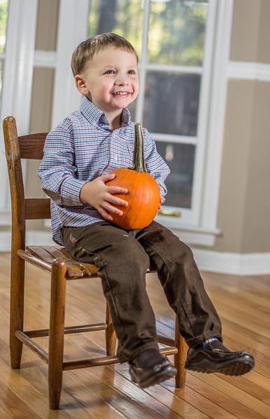j pumpkin-2.jpg