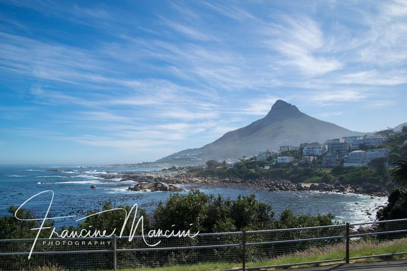 South Africa (303 of 5206).jpg
