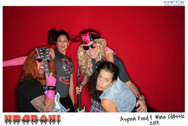 Negroni at The Aspen Food & Wine Classic - 2013.jpg-201.jpg