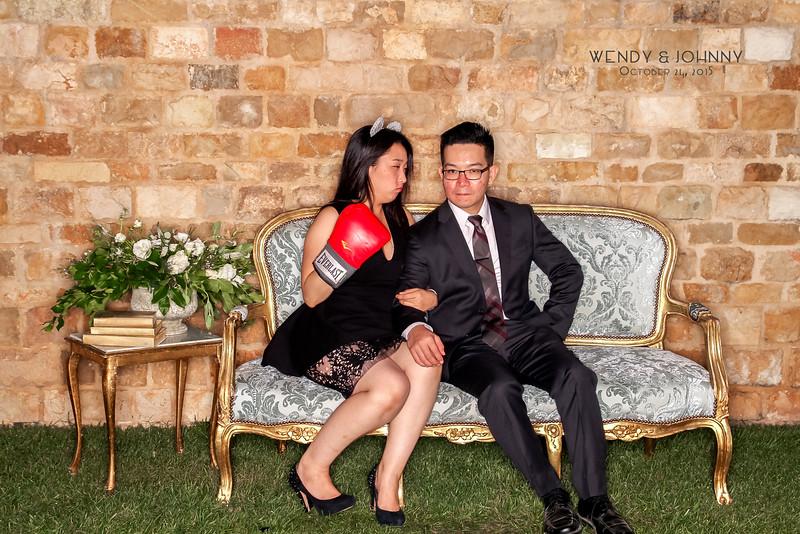 Wendy & Johnny-110.jpg