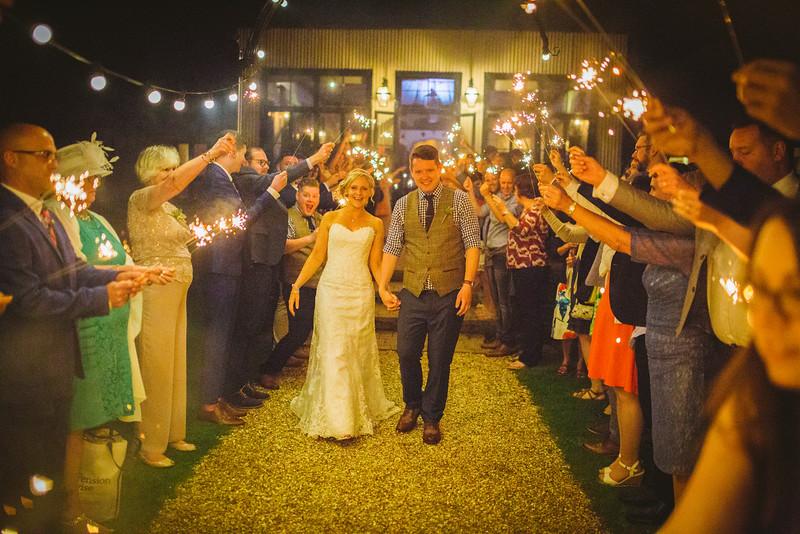 Laura-Greg-Wedding-May 28, 2016_50A0002.jpg