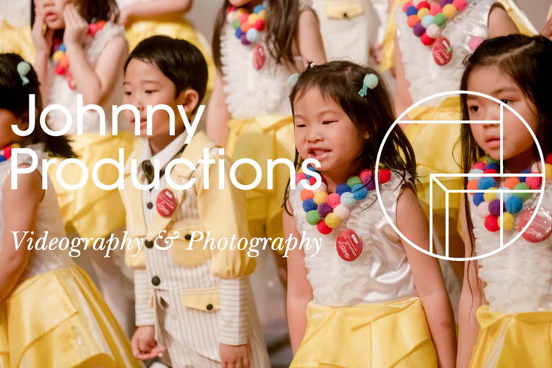0057_day 2_yellow shield_johnnyproductions.jpg