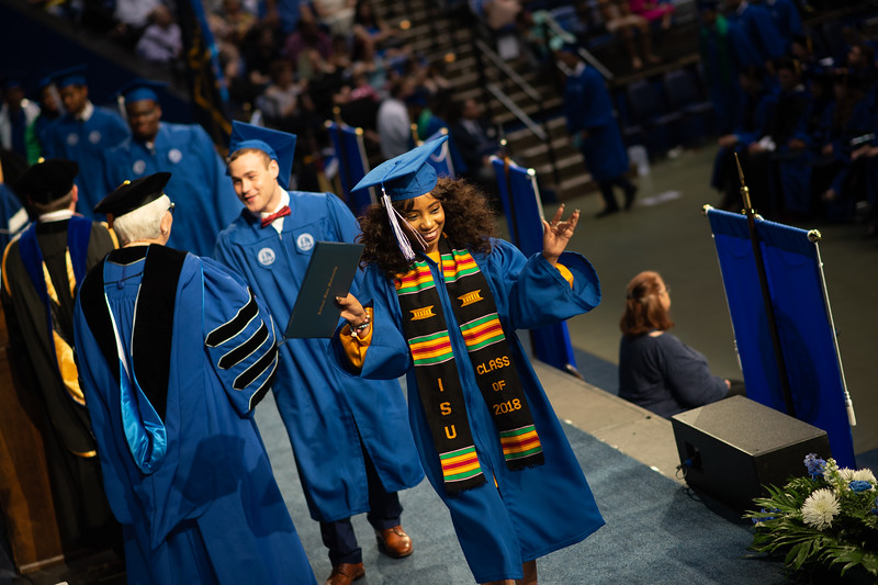 May 12, 2018 commencement -1974.jpg