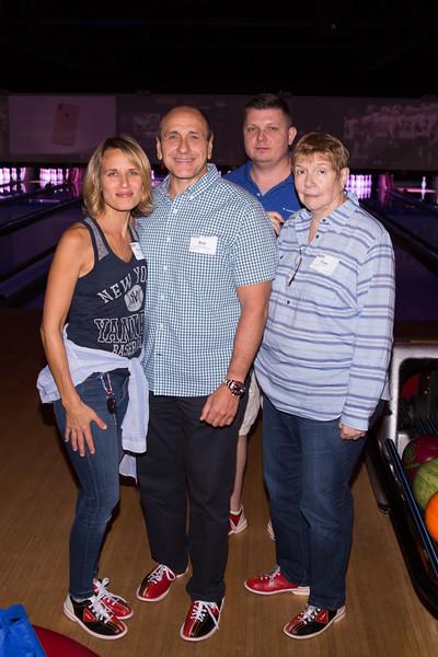 BOMA Charity Bowling 2018-13.jpg