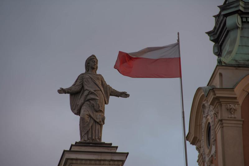 Warsaw90.jpg