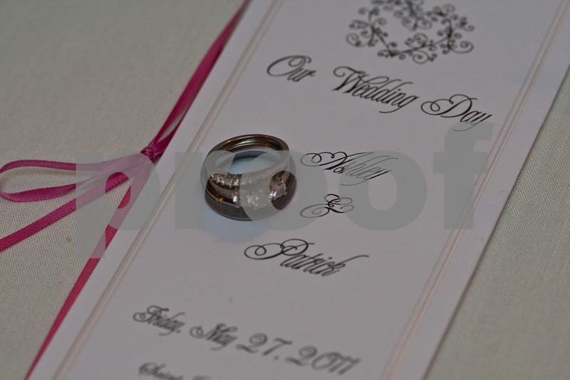 Mizioch Wedding-716.jpg