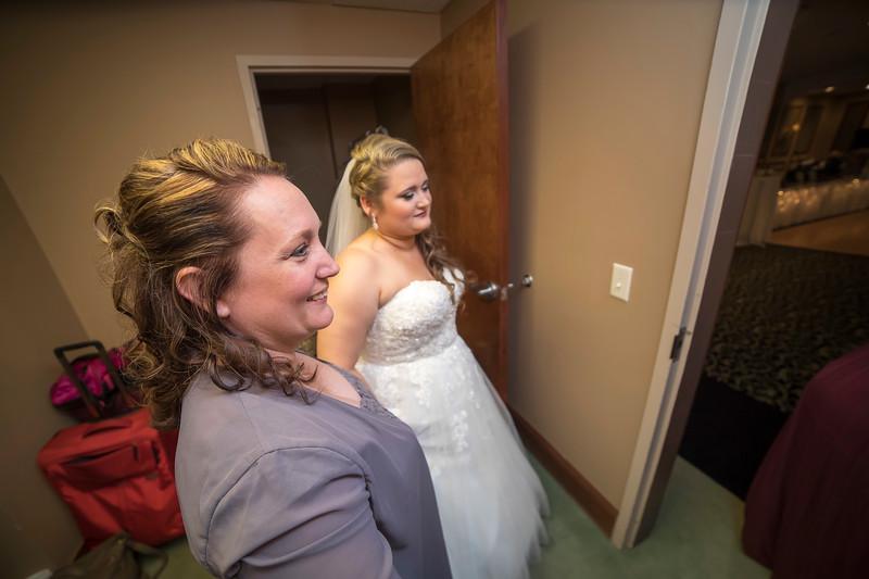 Amanda & Tyler Wedding 0311.jpg