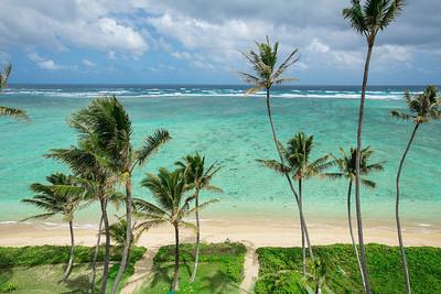 Punaluu Vacation Rental