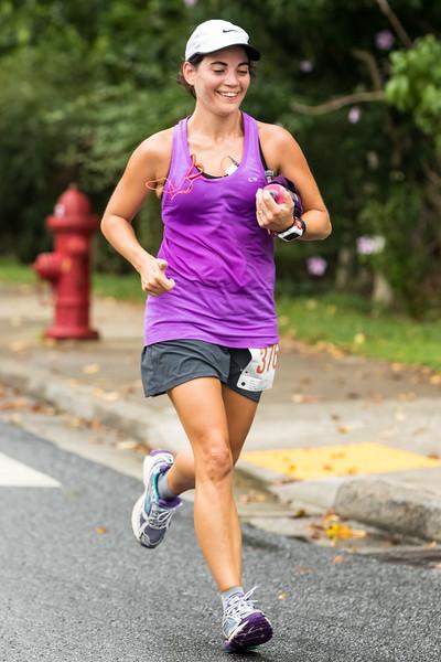2017 Lynchburg Half Marathon 208.jpg