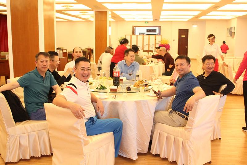 [20191223] 第一届国浩高尔夫球队(海南)邀请赛 (188).JPG