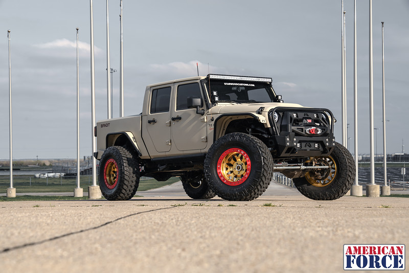 Starwood-Jordan-Bandit-Jeep-Beadlock-EVOBD5-160312-DSC00627-24.jpg