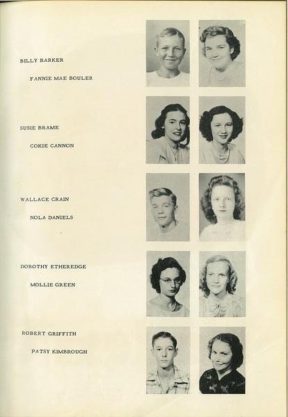 1949-0016.jpg