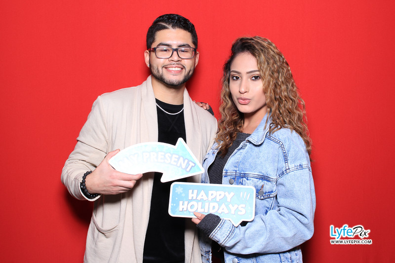 eastern-2018-holiday-party-sterling-virginia-photo-booth-1-118.jpg