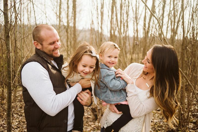 Oiseth Family March 2019-6.jpg