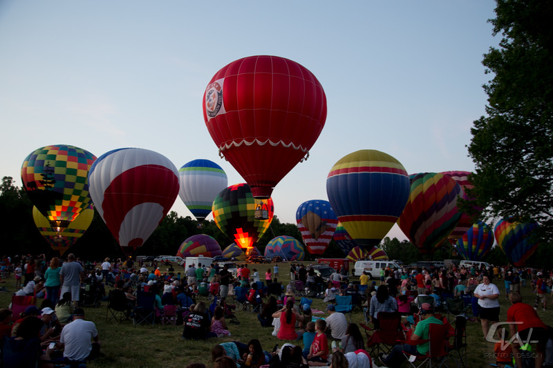 Freeedom Balloon Festival-8560.jpg