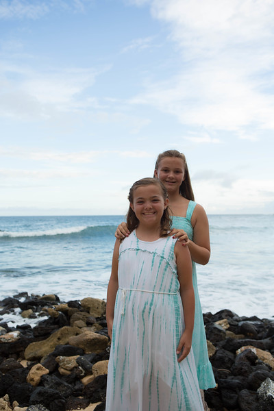 kauai-50th-family-34.jpg